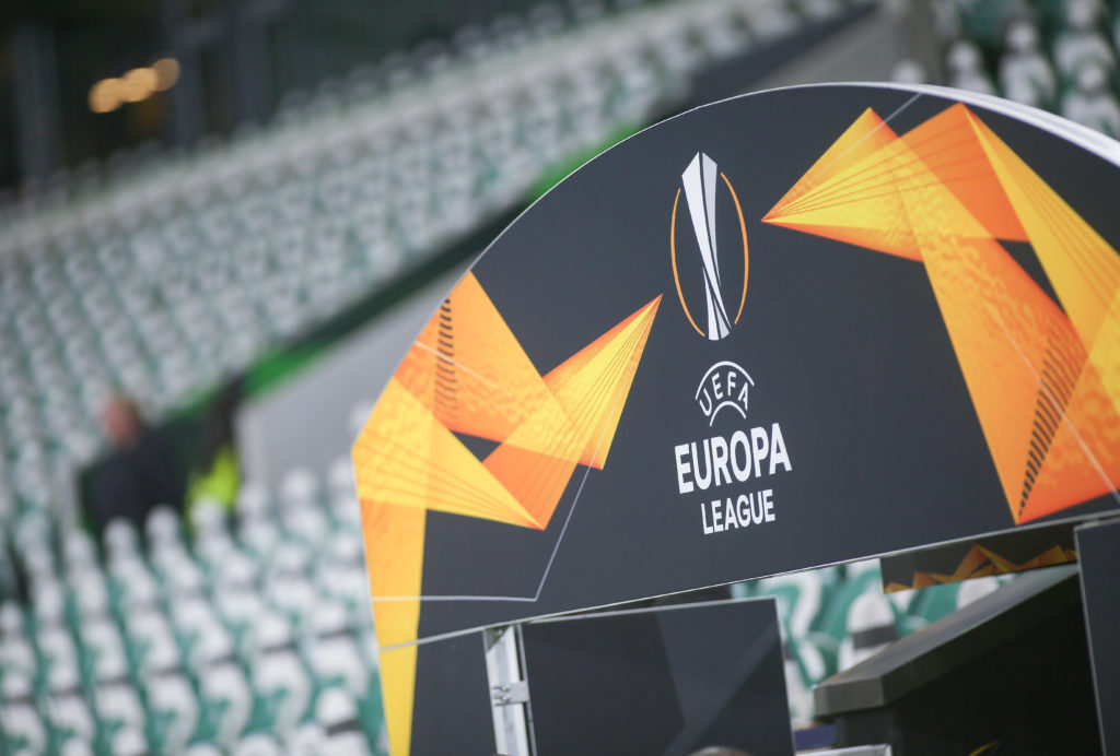 2020 Europa League final preview: Sevilla vs Inter Milan ...