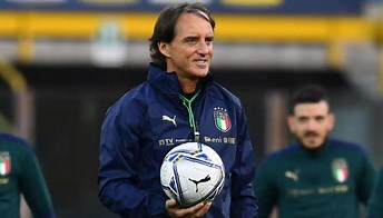 Mancini 2
