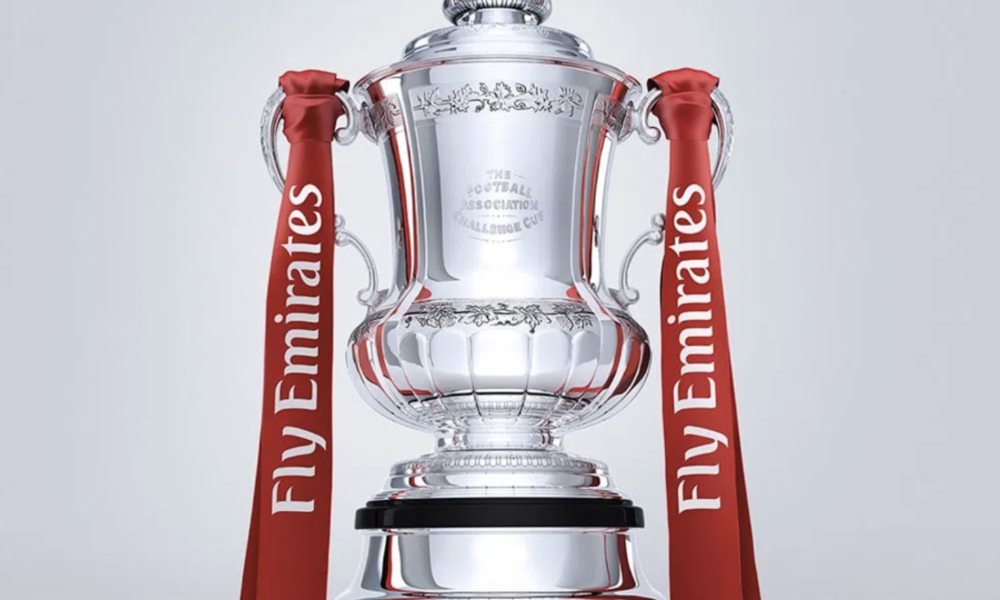 Chelsea vs Leicester City: 2021 FA Cup Final Preview ...